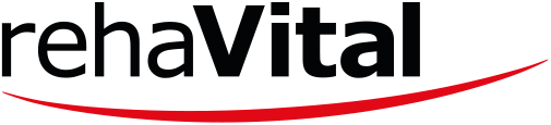 https://mmorthoshop.de/new/images/rehavital-logo.png
